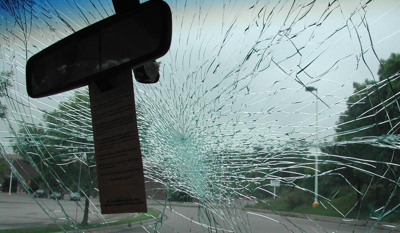 Osiguranje stakala na automobilu – trošak ili investicija?