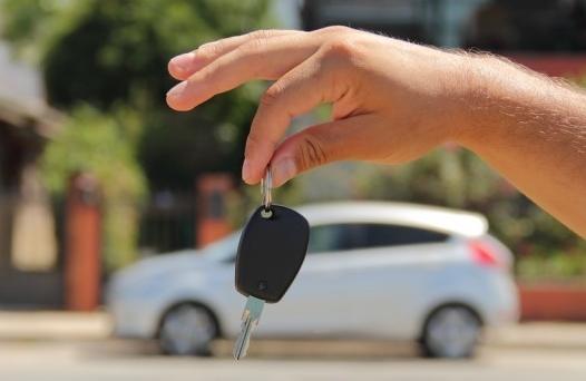 Kakо izabrati polovni automobil - šta gledati prilikom kupovine? ( I deo )
