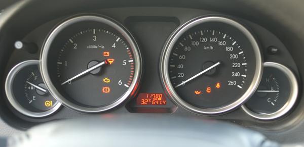 auto karta nemacke sa kilometrazom Zbog čega se radi vraćanje kilometraže i da li je to