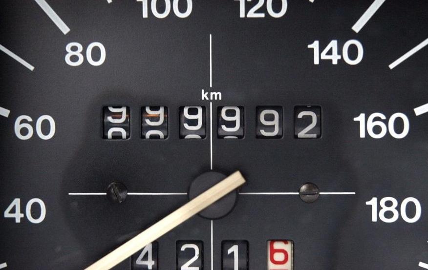 Zašto se plašimo velike kilometraže?