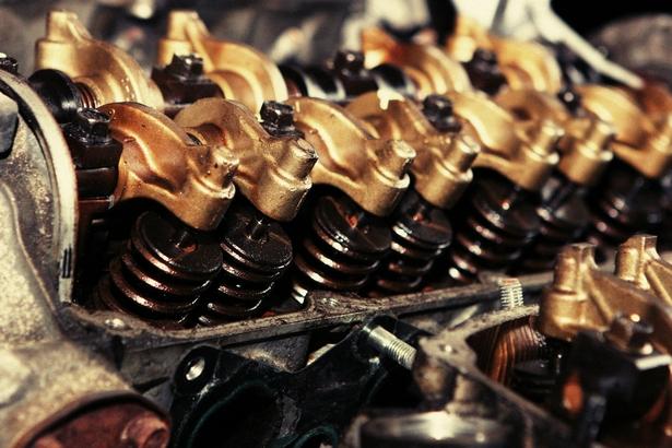 Zamena ulja u motoru i šta se dešava sa motorom bez motornog ulja
