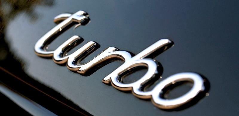 Kako radi turbo punjač i zašto je turbo motor bolji od atmosferskog?