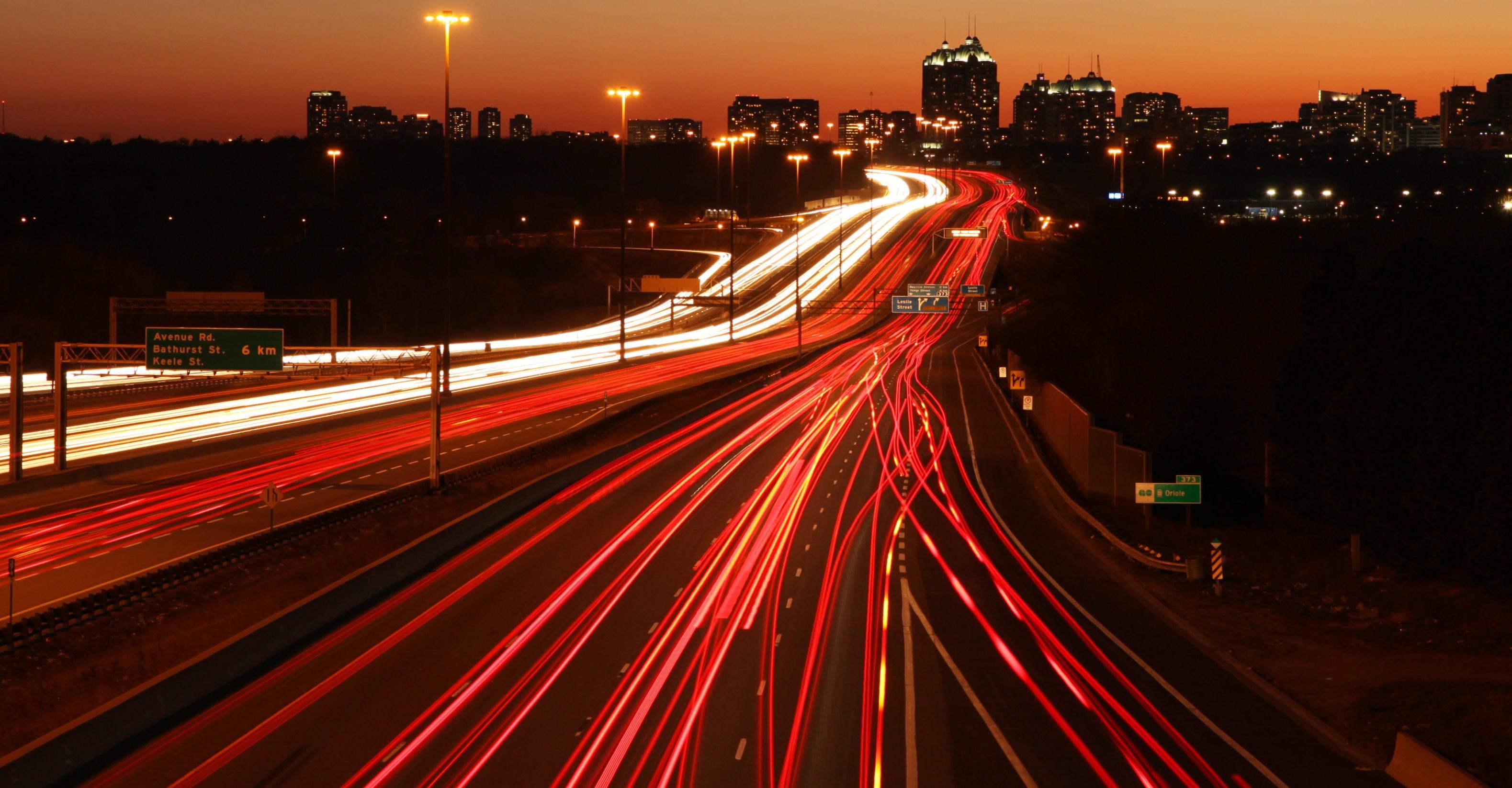 Koliko će nam vremena uštedeti 130 km/h umesto 120 km/h?