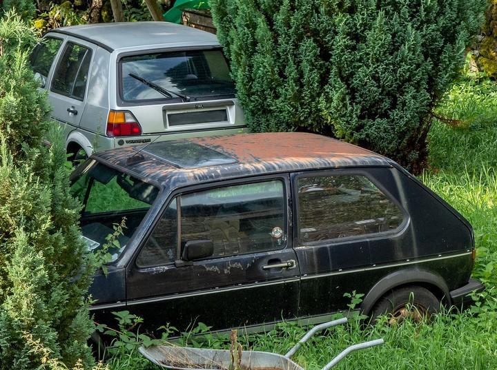 Želite legalno i ekološki da reciklirate svoj auto i pritom da zaradite