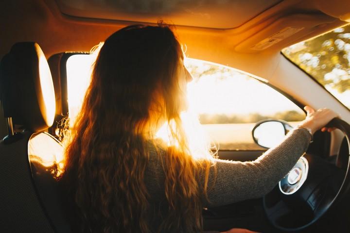 Probna vozačka – razrešavamo konfuziju izazvanu netačnim informacijama