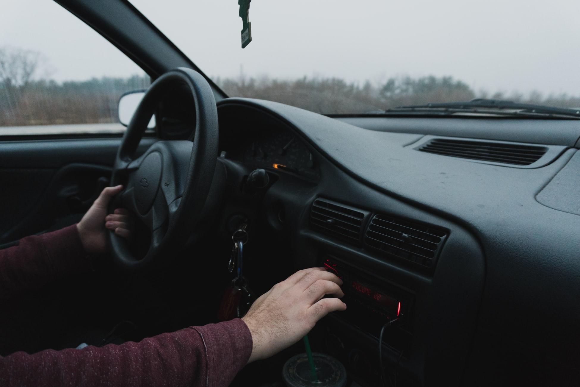 Probna vozačka – sve na jednom mestu u vezi ograničenja, zabrana, uslova, obaveza...