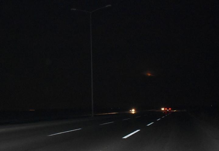 Posle Pupinovog mosta mrkli mrak - dokle?