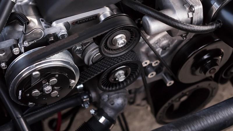 Uvoz polovnjaka i broj motora – ozbiljni problemi