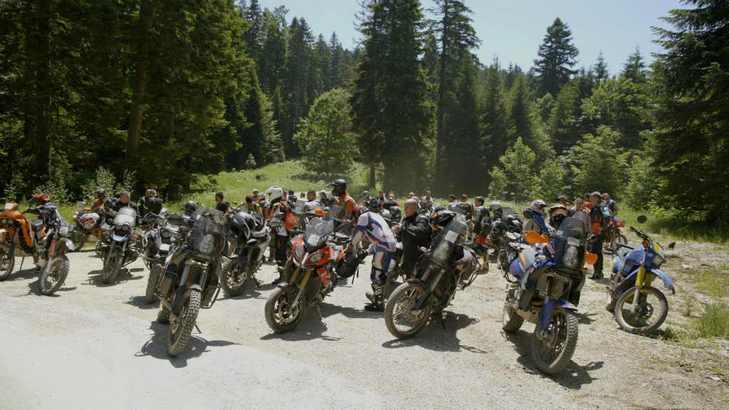 Najzahtevniji hard enduro moto događaja u Srbiji