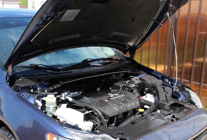 Blokirano ukucavanje broja motora – vozači ogorčeni