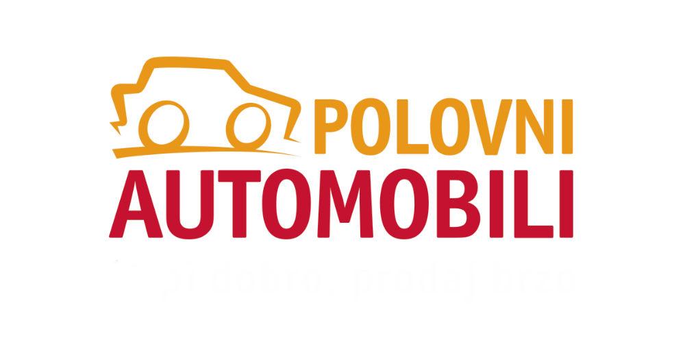 NOVO NA SAJTU: Pretraga automobila do 80 kW snage
