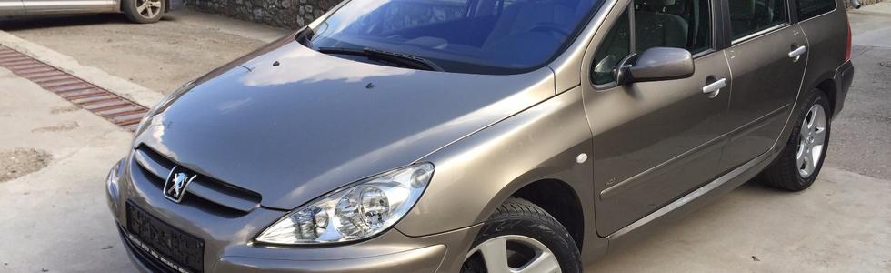 Milanko Auto