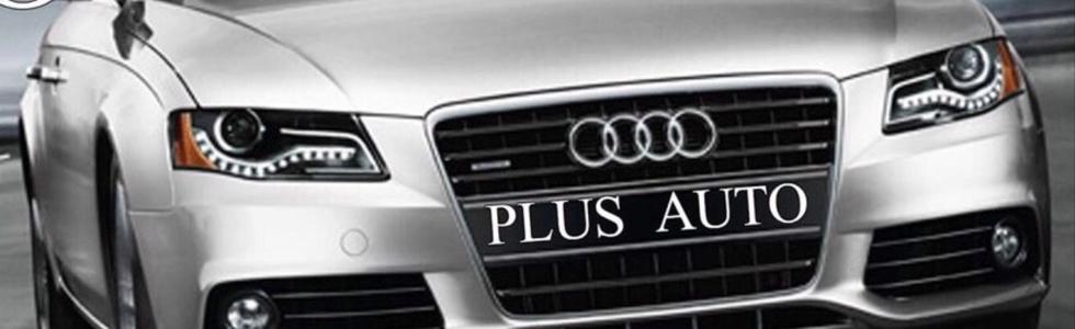 Plus Auto 032