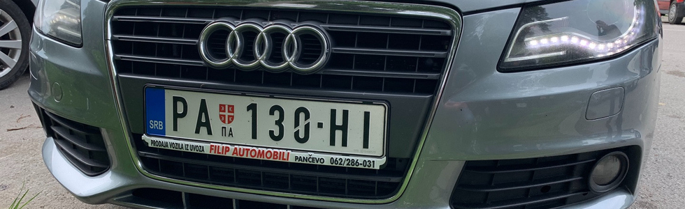 Filip Automobili 013