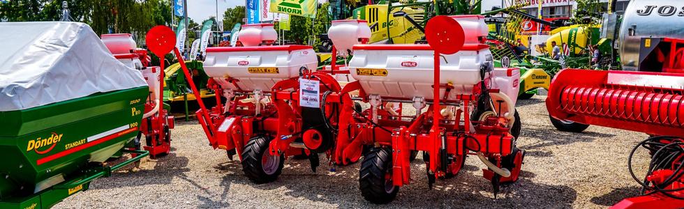 Agrostandard Plus d.o.o.