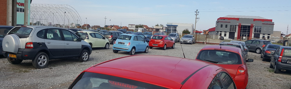 Auto Vlajković