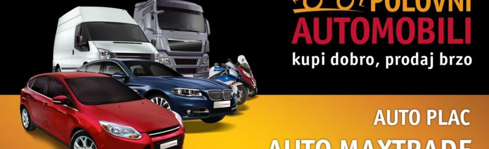 Auto MaxTrade 018