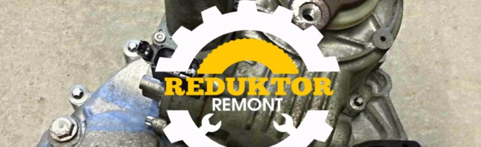 ReduktorRemont