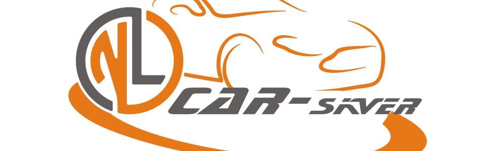 NL CAR-SKVER d.o.o skladistenje vozila