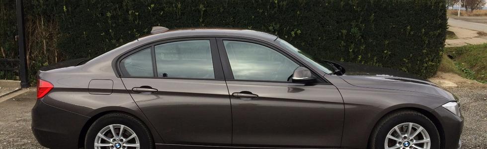 Neša Auto