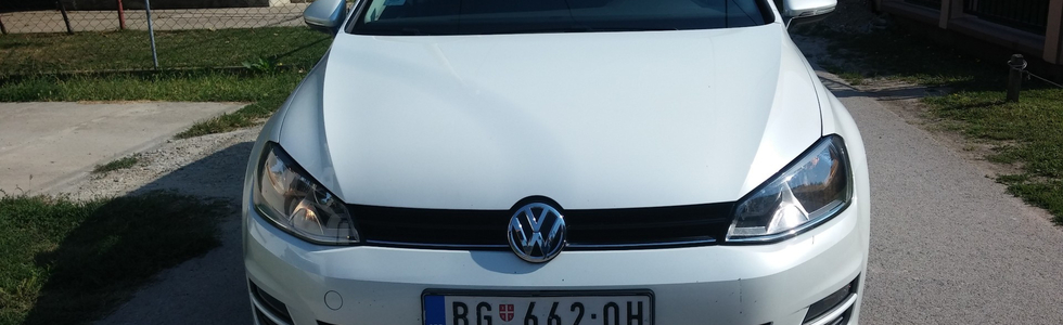 Automobili 011