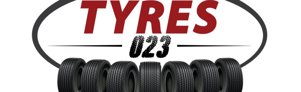 Tyres 023