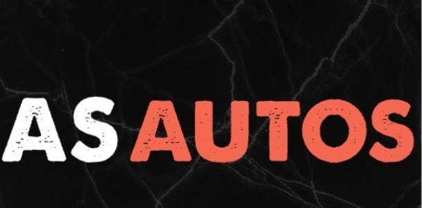 AS Autos