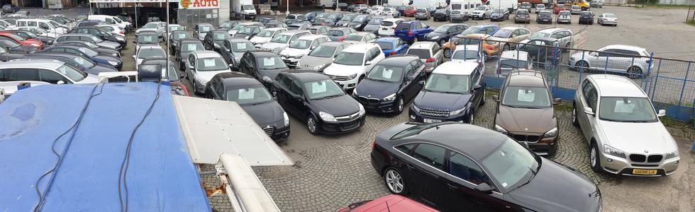 S Auto Auto Plac Beograd Polovni Automobili Auto Oglasi