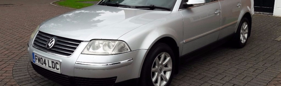 RAŠEVIĆ CARS COMPANY