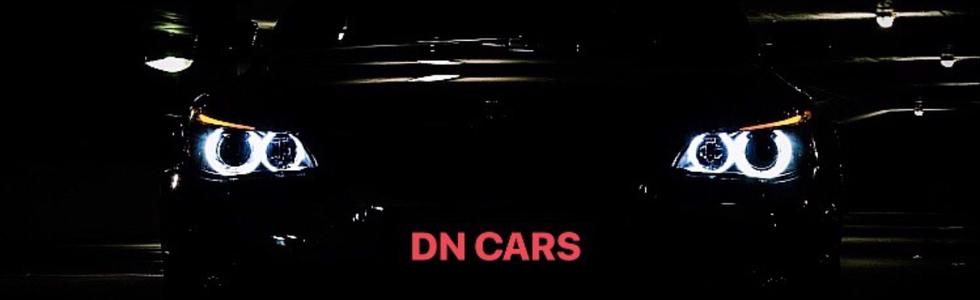 DN cars