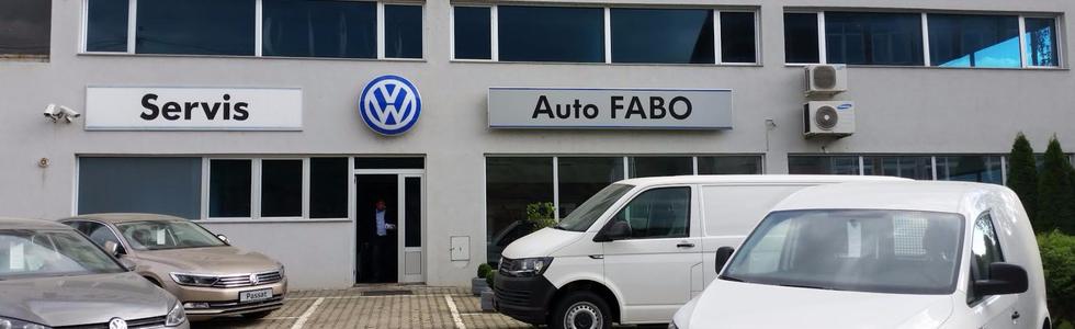Auto Fabo