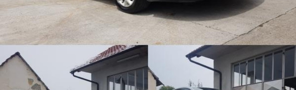 Autodelovi Peugeot i Citroen Mile