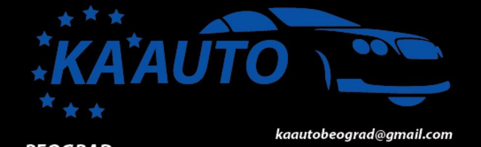 KA Auto