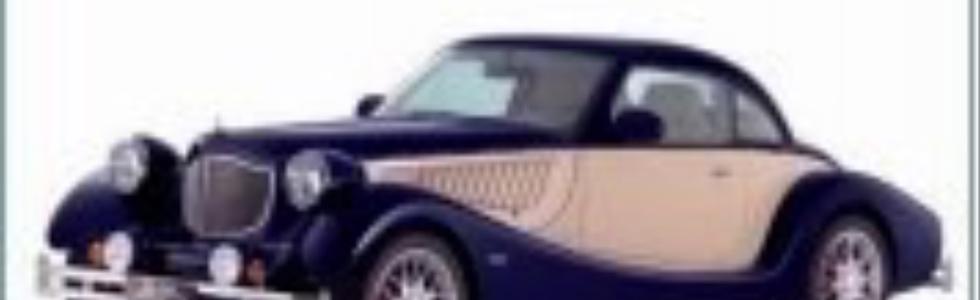 Maxx auto KG