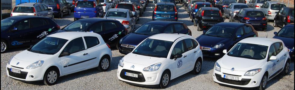 Jp Company Auto Plac Novi Sad Polovni Automobili Auto