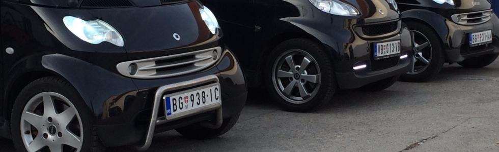 Smart AS Srbija