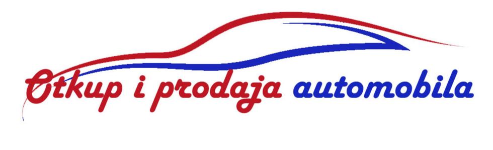 Otkup Automobila Beograd i prodaja www.otkupautomobila-beograd.com