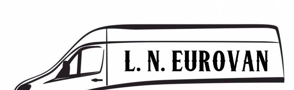 L.N. EUROVAN