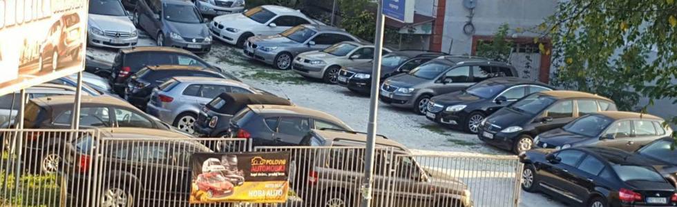 Hobi Auto