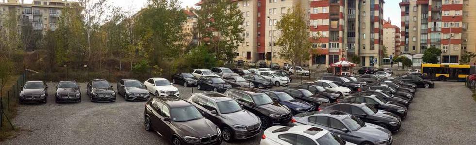Auto World d.o.o
