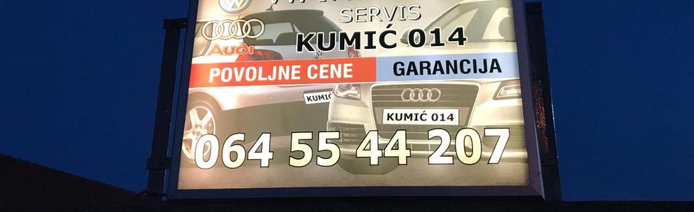 Volkswagen-Audi servis Kumic014