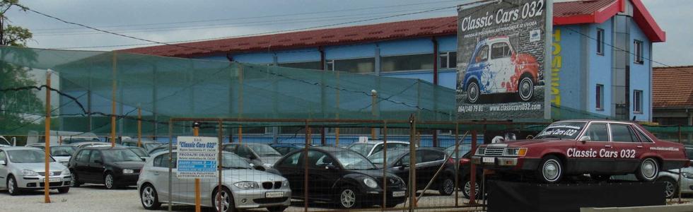 CLASSIC CARS 032