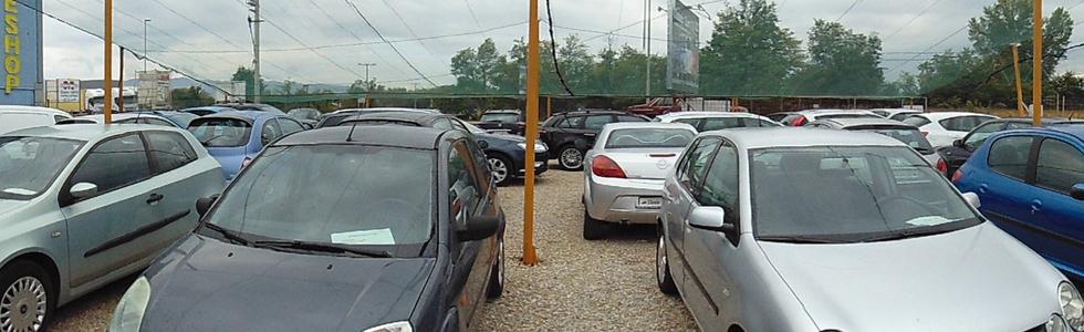 Polovni Automobili Auto Oglasi Prodaja Automobila Vozila Auto