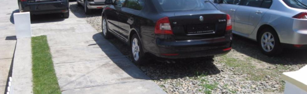 Auto DiV d.o.o.