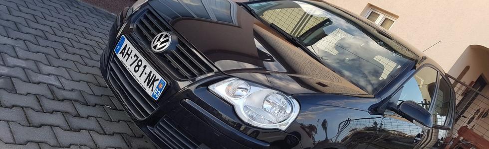 ALE Automobili d.o.o.