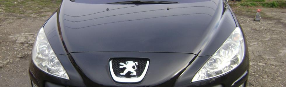 M auto Beograd