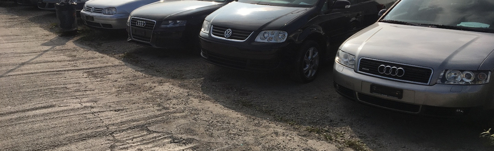 Uvoz Ch Auto Plac ćuprija Polovni Automobili Auto