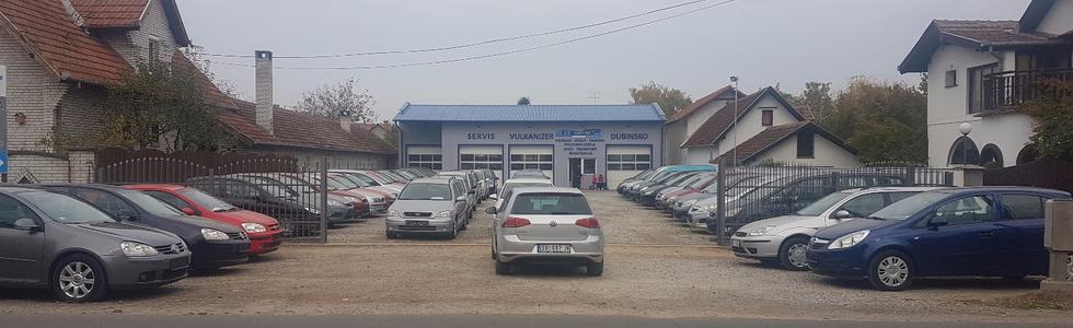 Auto Centar Ps Auto Plac Subotica Polovni Automobili
