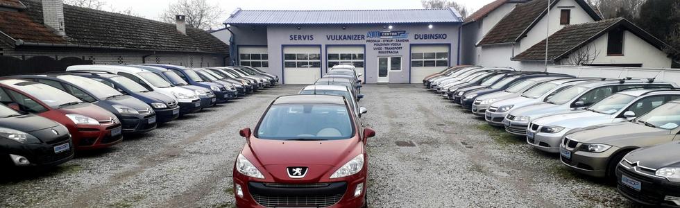 Auto Centar Ps Auto Plac Subotica Polovni Automobili Auto