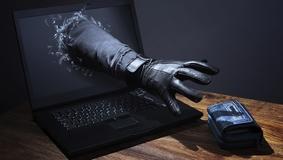 Kako prevarant vara ljude na našem sajtu?